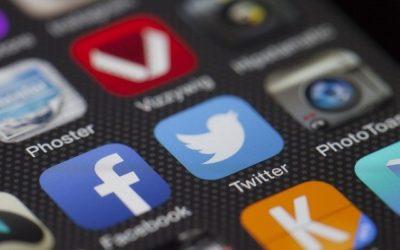 SMO : Comment les réseaux sociaux influencent-ils votre référencement ?
