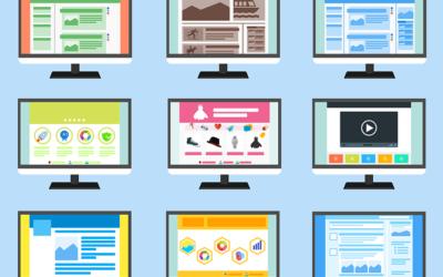 10 idées de contenus pour enrichir sa stratégie digitale
