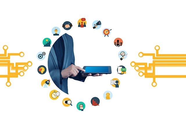 Les axes essentiels pour concevoir votre stratégie digitale autour de votre client