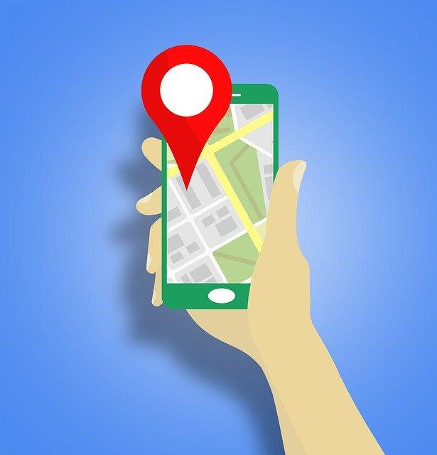 Stratégies digitales de création de liens pour le référencement local