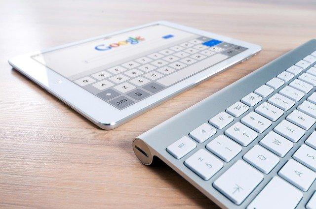 Marketing des moteurs de recherche (SEM)