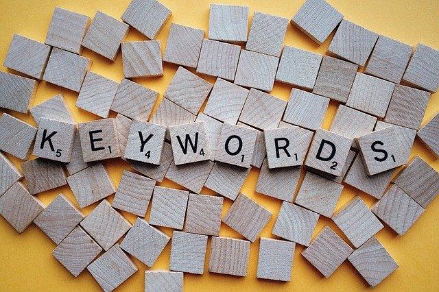 Les erreurs de recherche de mots-clés que vous devez absolument éviter
