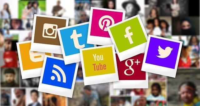 Que savez-vous des stratégies des médias sociaux ?