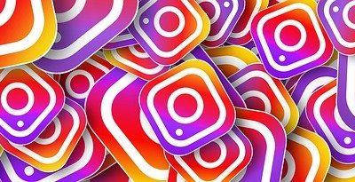 Quelle stratégie digitale adopter pour Instagram ?