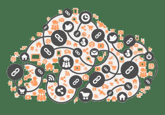 Que savez-vous de l'achat de liens, ou « paid linking » ?