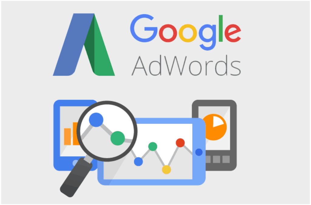 Comment réussir sa campagne sur Google Ads ?